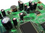Pennsylvania contract electronics manufacturer