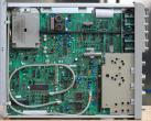top PCB supplier