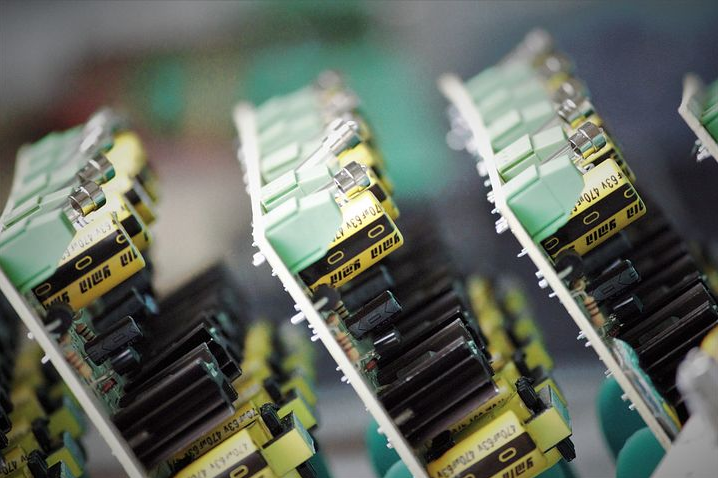 What Makes Turnkey Electronics Assembly Fast and Hassle-Free?