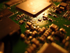 contract manufacturing electronics